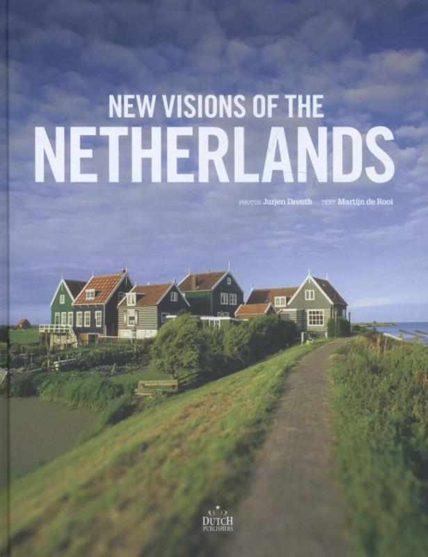 New visions of the Netherlands