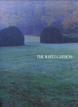 The Wirtz Gardens set