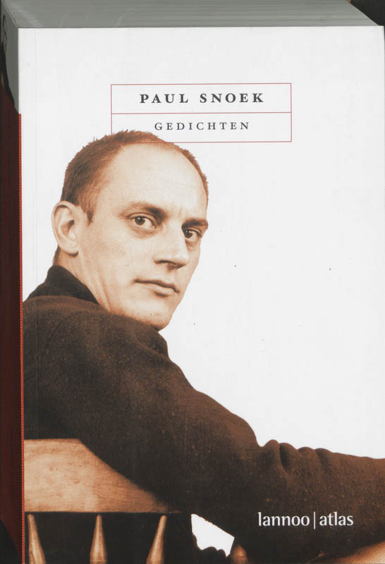 Paul Snoek