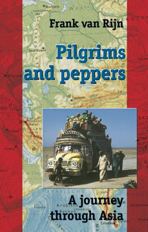 Pilgrims and Peppers