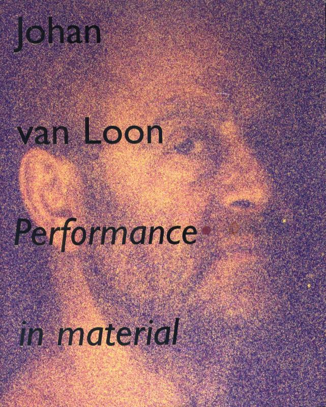 Performance in material 648-4896