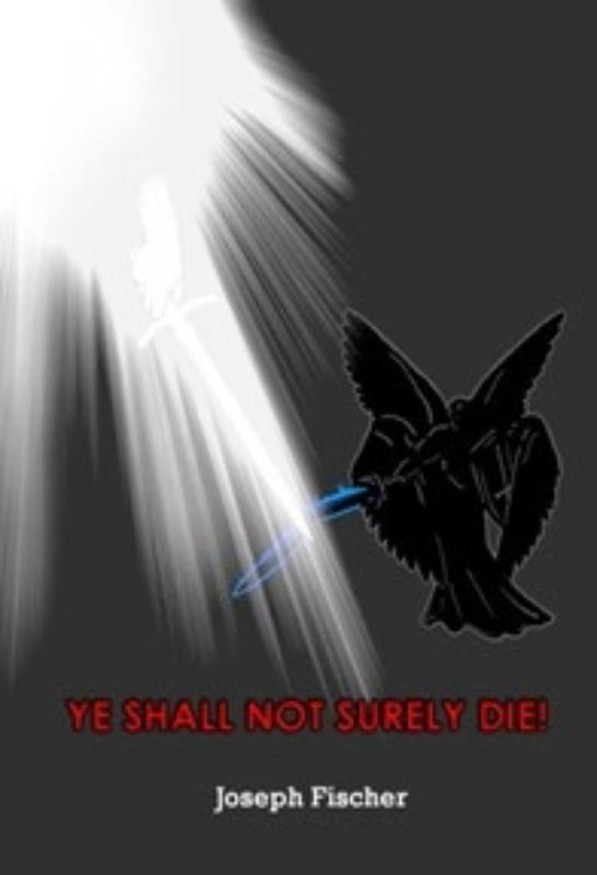 Ye shall not surely die