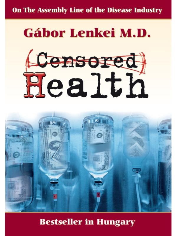 (Censored) health