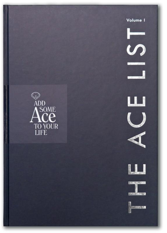 The Ace list