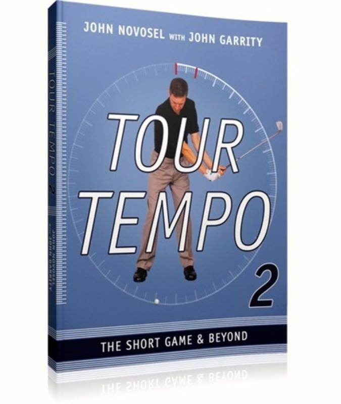 Tour Tempo 2 - The Short Game and Beyond