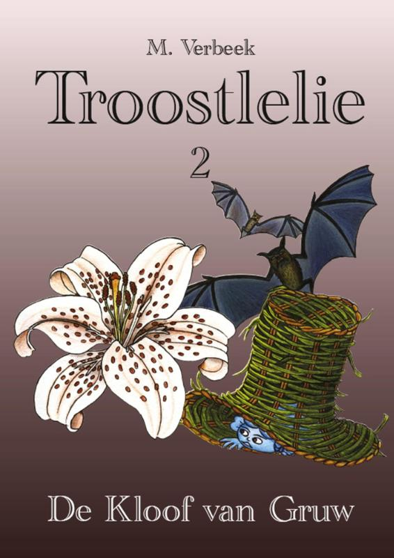 Troostlelie