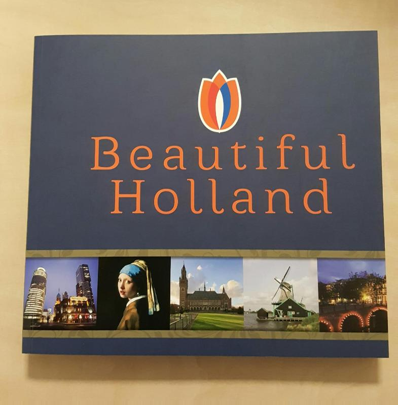 Beautiful Holland Spaans