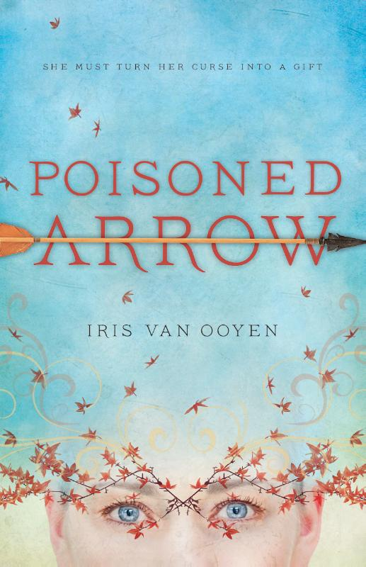 Poisoned Arrow