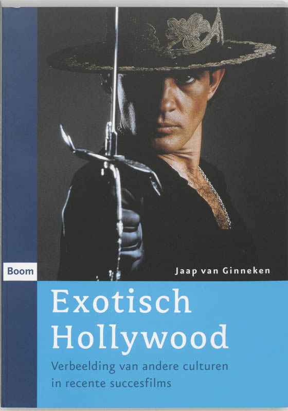 Exotisch Hollywood