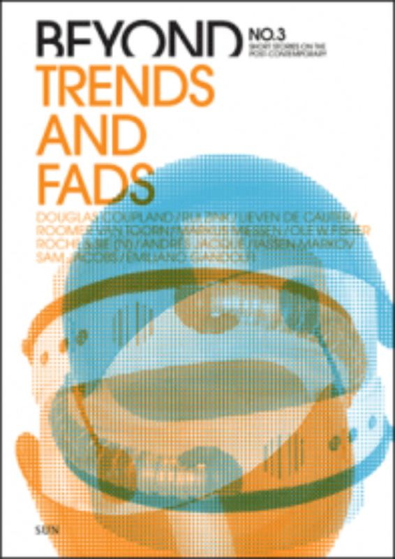 Trends and fads