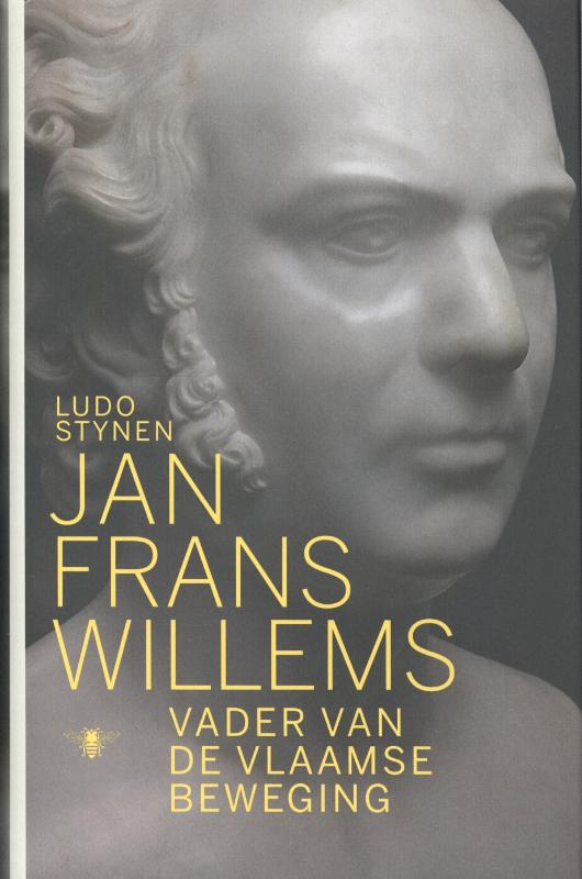 Jan Frans Willems