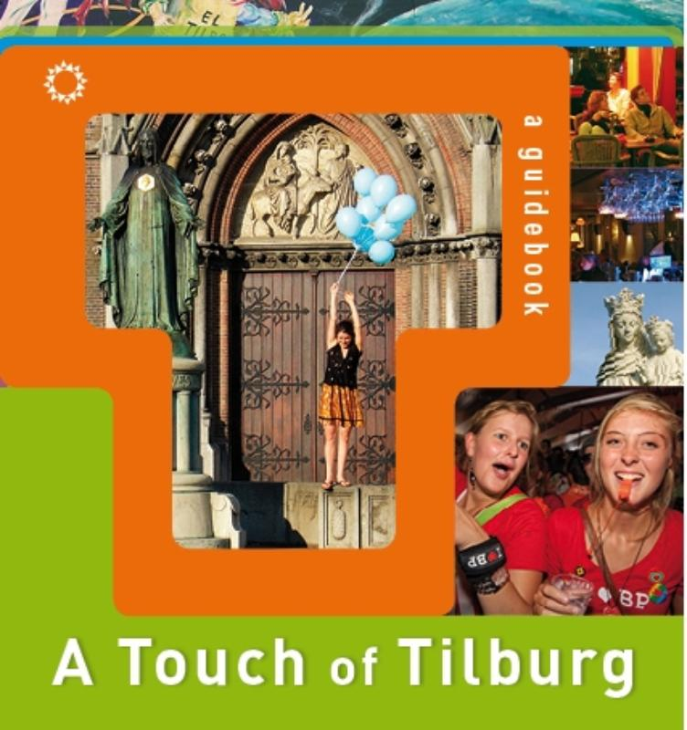 A touch of Tilburg