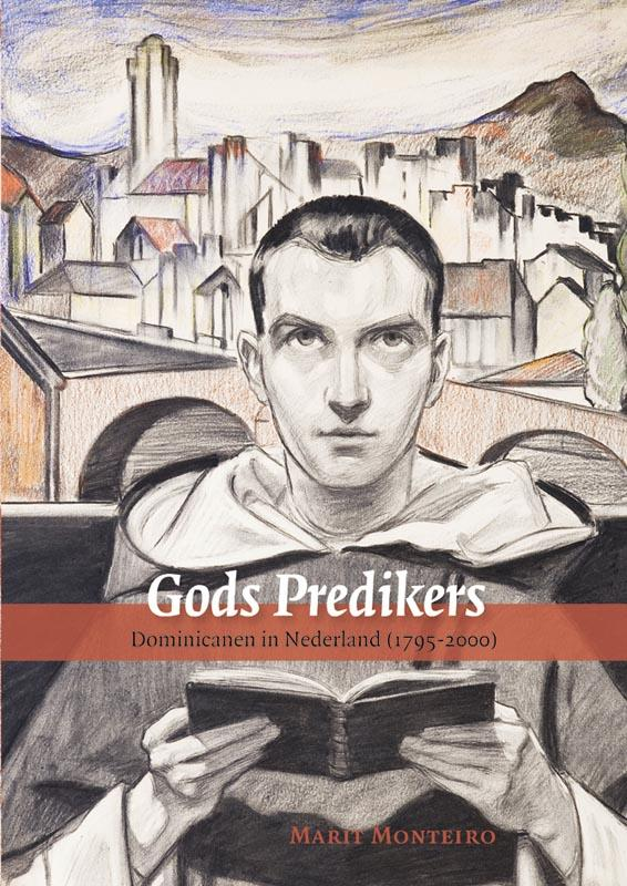 Gods Predikers