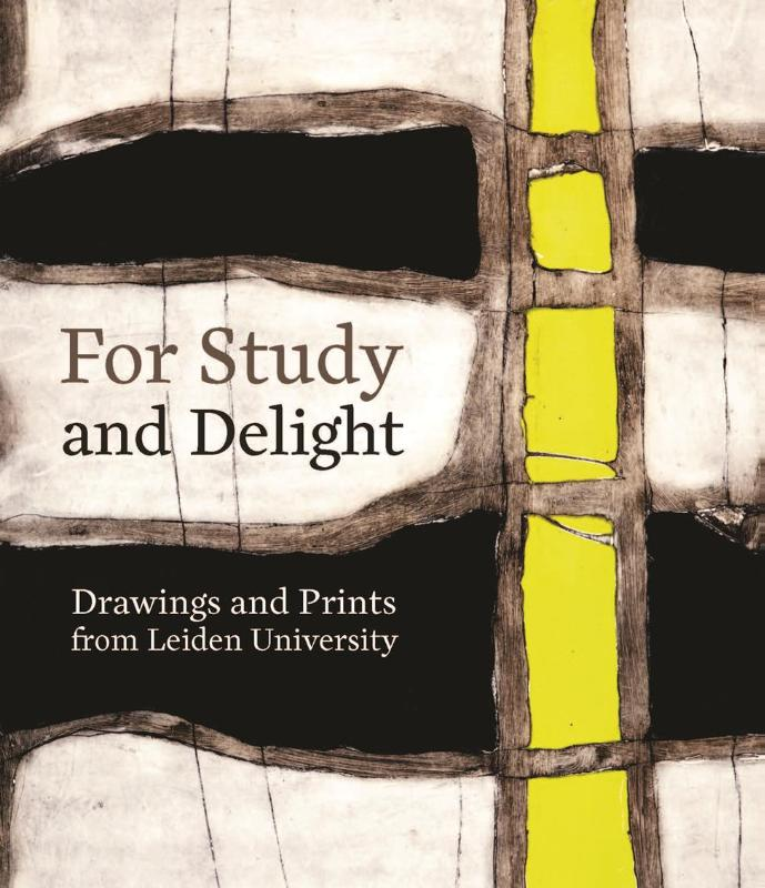 For study and delight