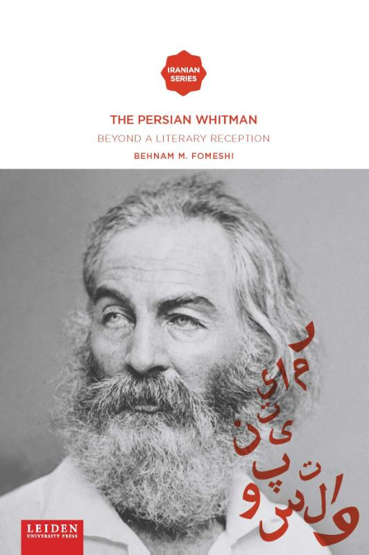The Persian Whitman