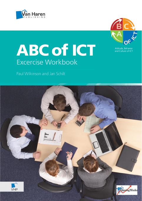 ABC for ICT