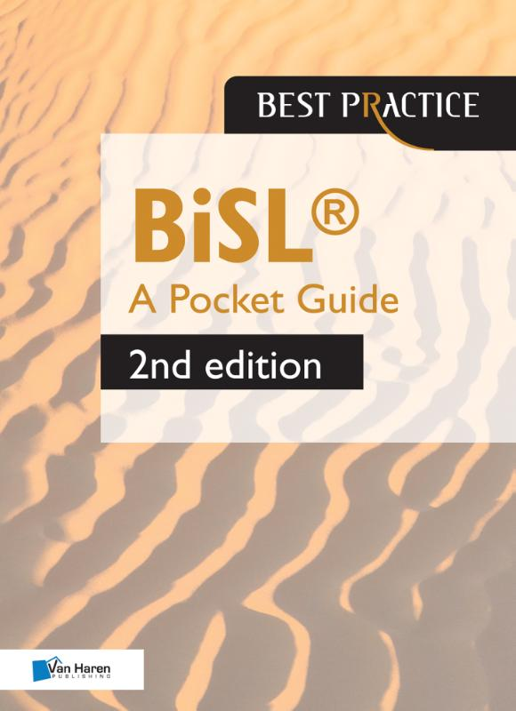 BiSL® Pocket Guide