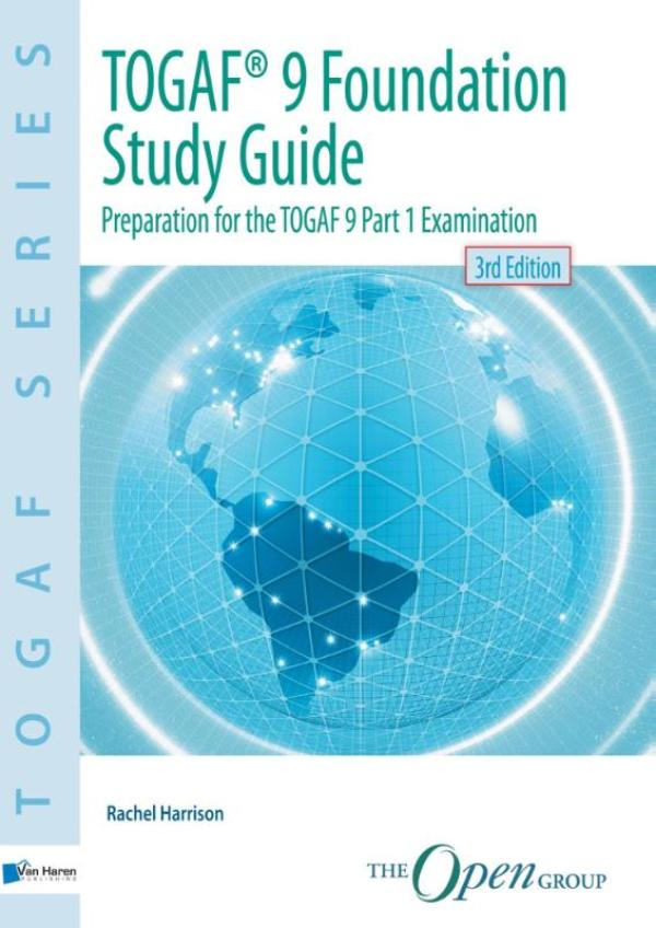 Foundation Study Guide