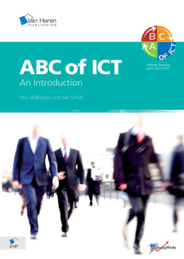 ABC of ICT
