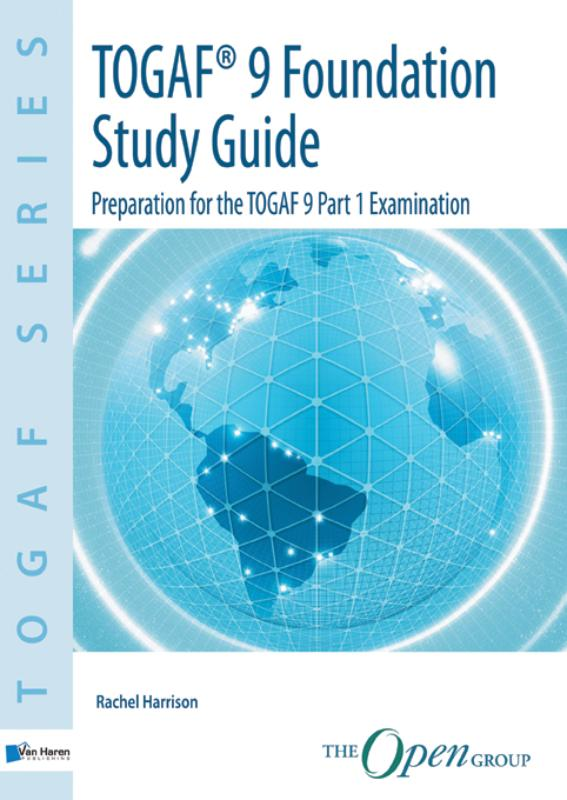 TOGAF® 9 Foundation