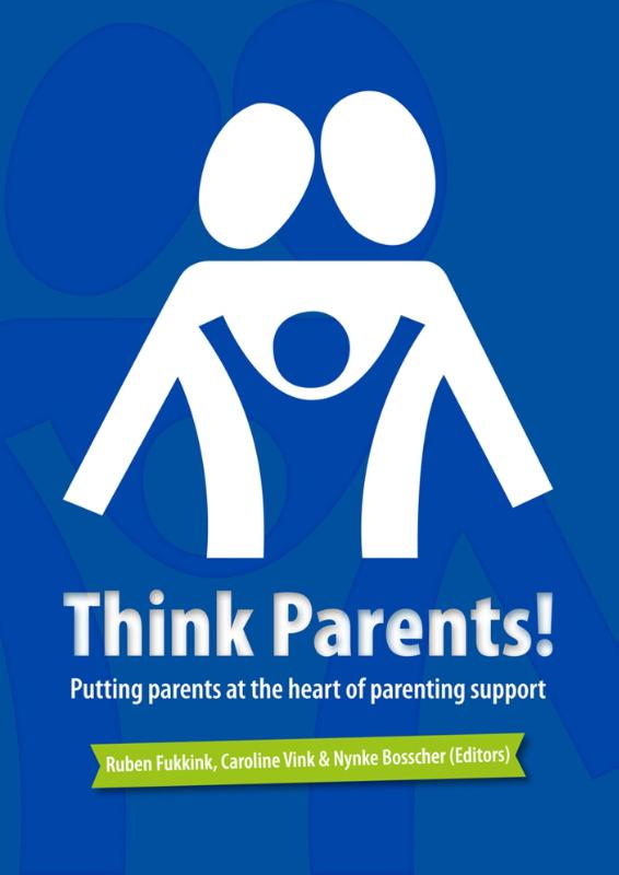 Think parents!