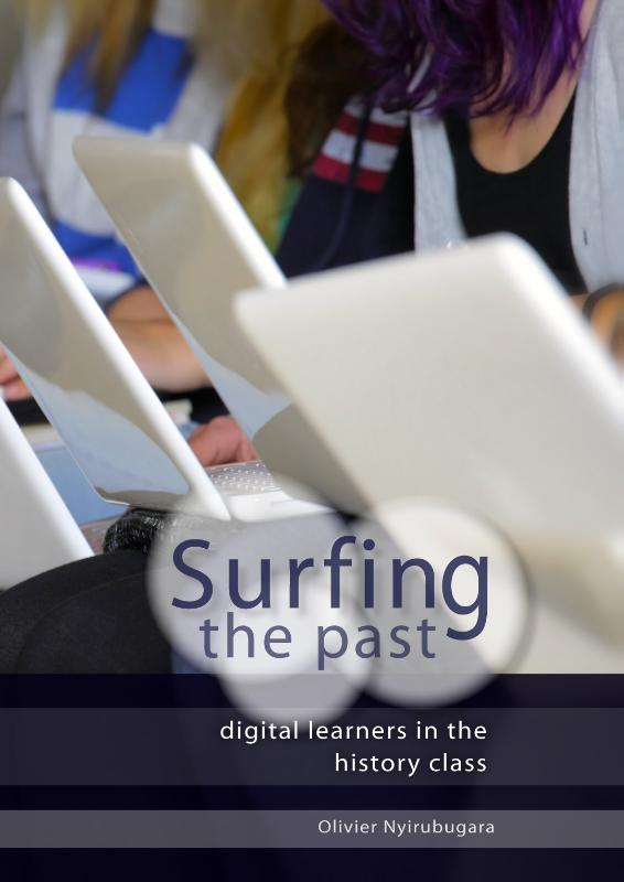 Surfing the Past