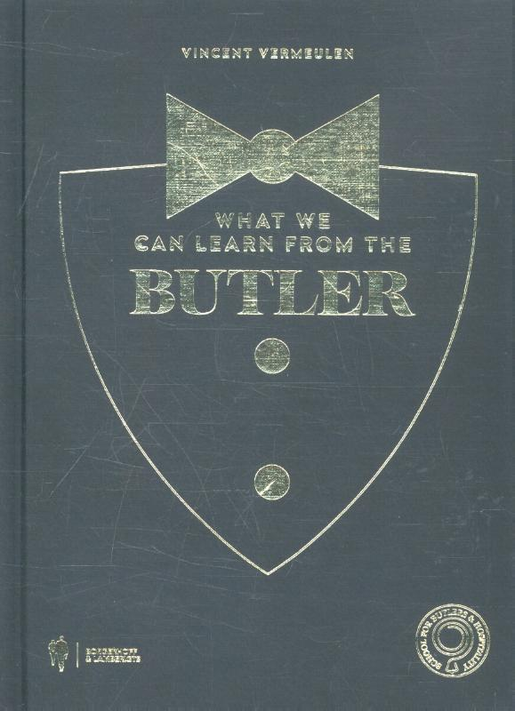 What we can learn from the butler