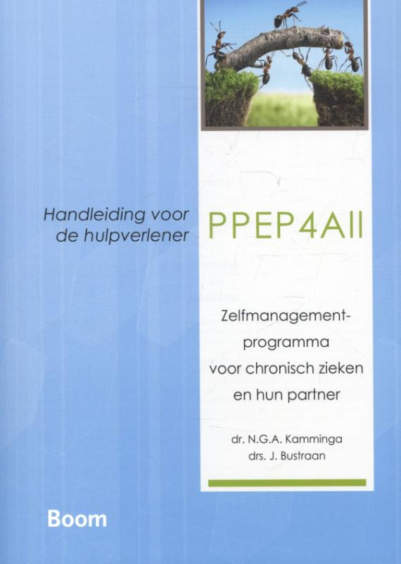 Ppep4all