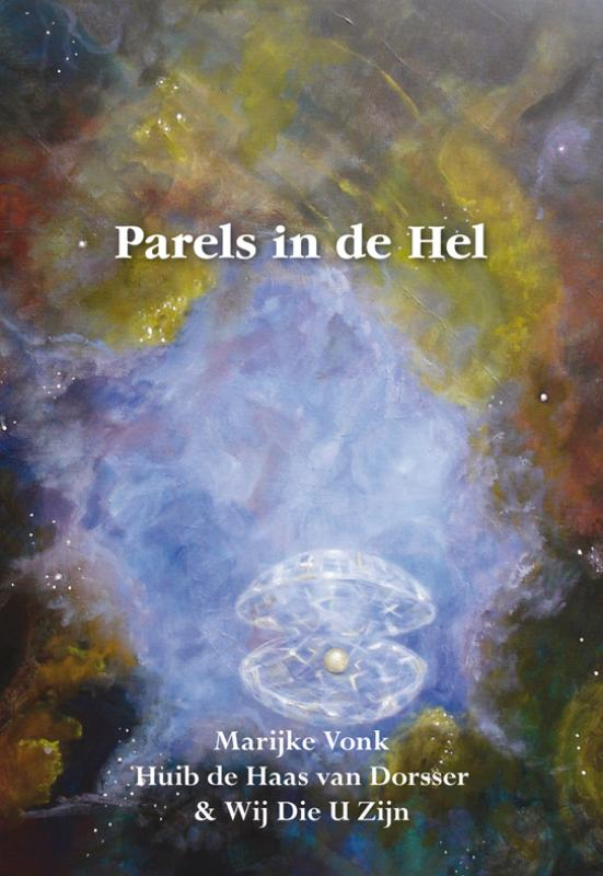 Parels in de hel