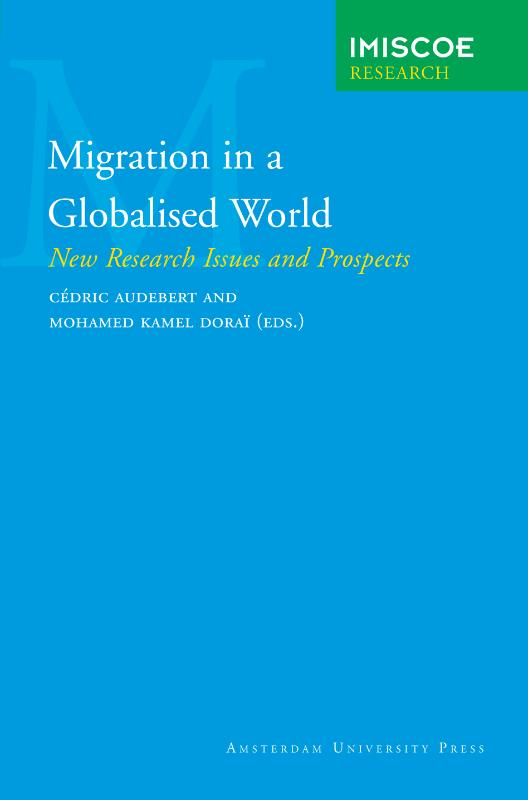 Migration in a globalised world