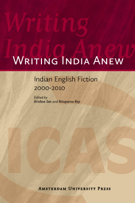 Writing India anew
