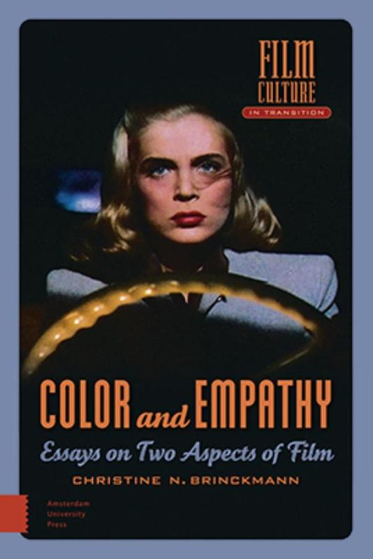 Color and empathy