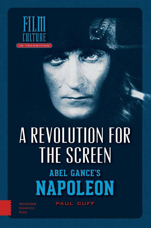 A revolution for the screen