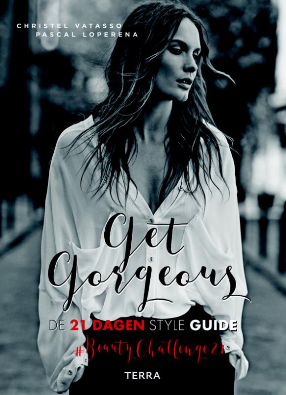 Get Gorgeous