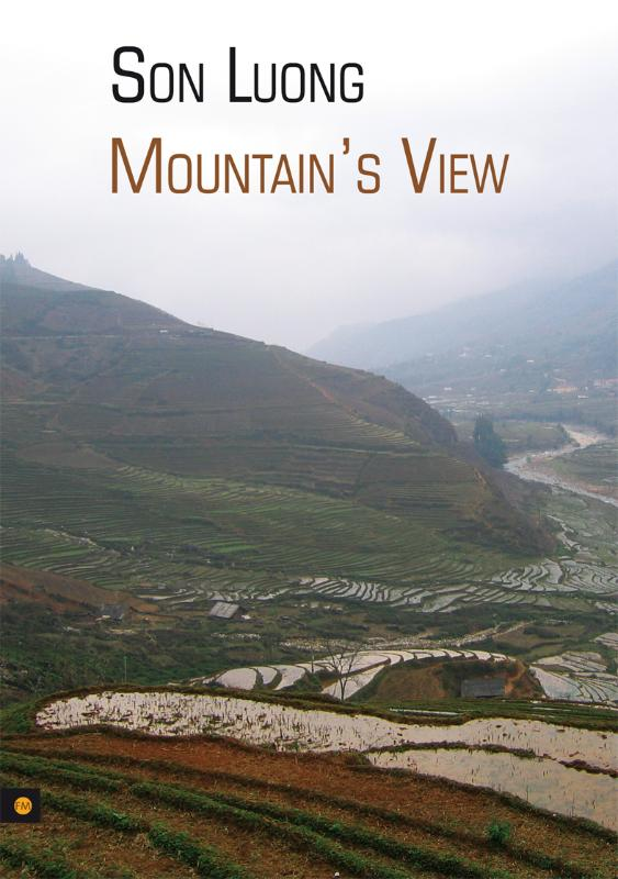 Mountain's view