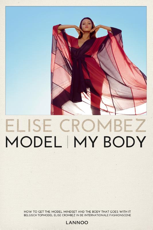 Model your body - English version