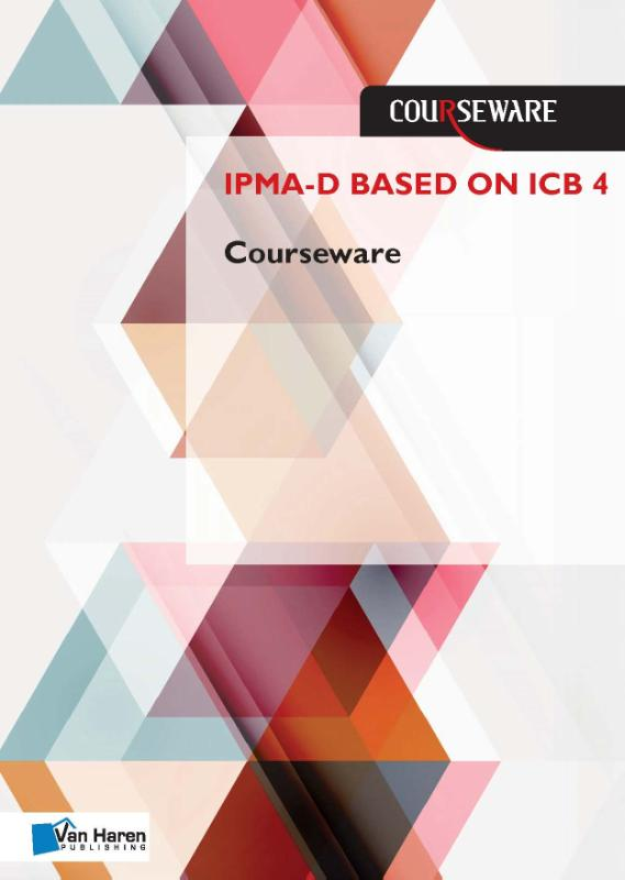 IPMA-D based on ICB 4 Courseware