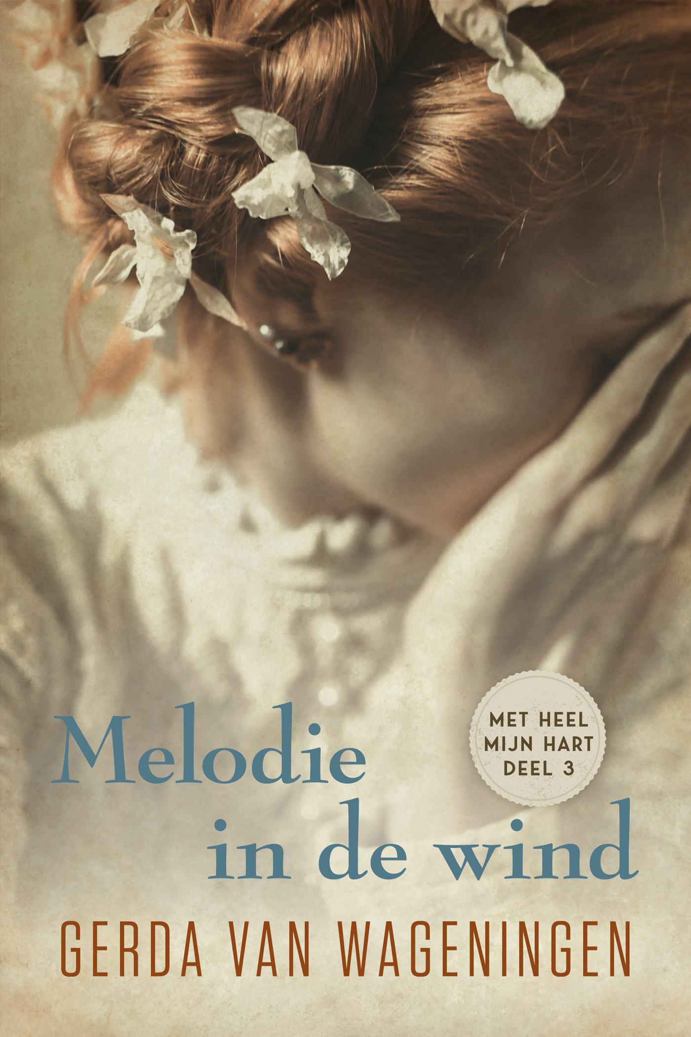 Melodie in de wind