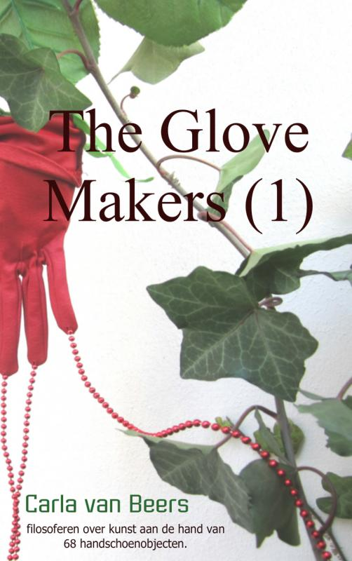 The Glove Makers