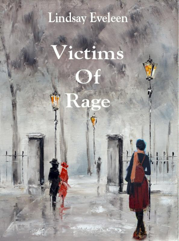 Victims of rage