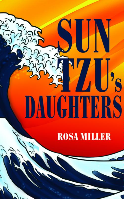 Sun Tzu's Daughters