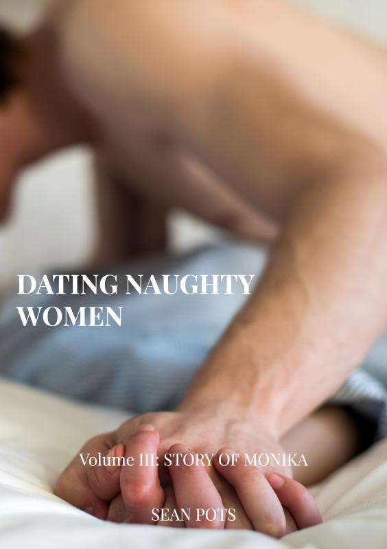Dating Naughty Women