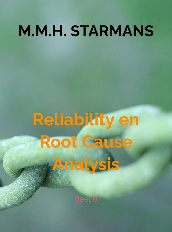 Reliability en root cause analysis
