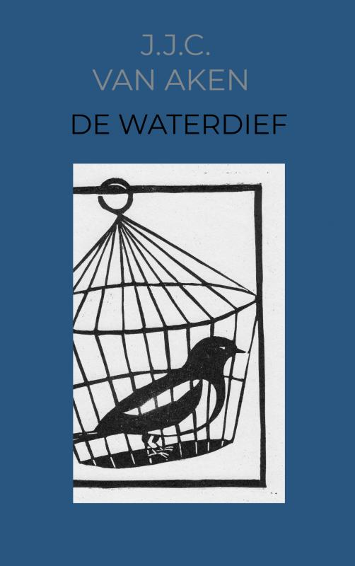 De waterdief 7.1