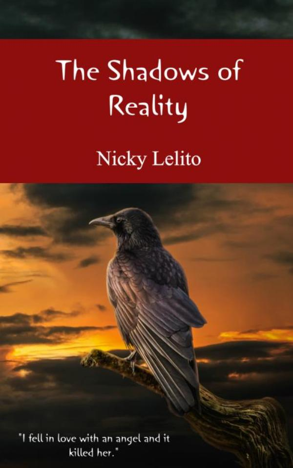 The shadows of reality