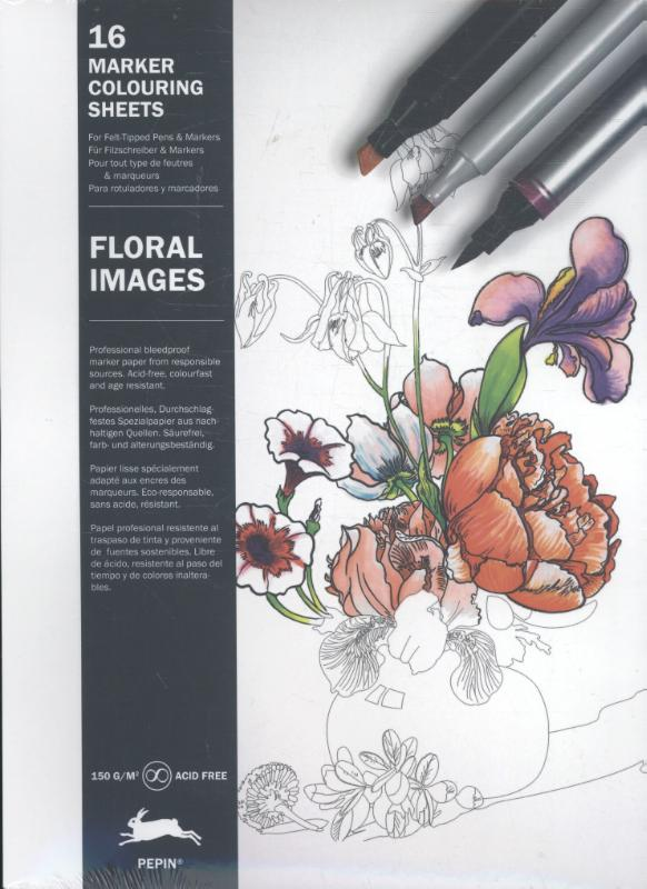 Floral Images
