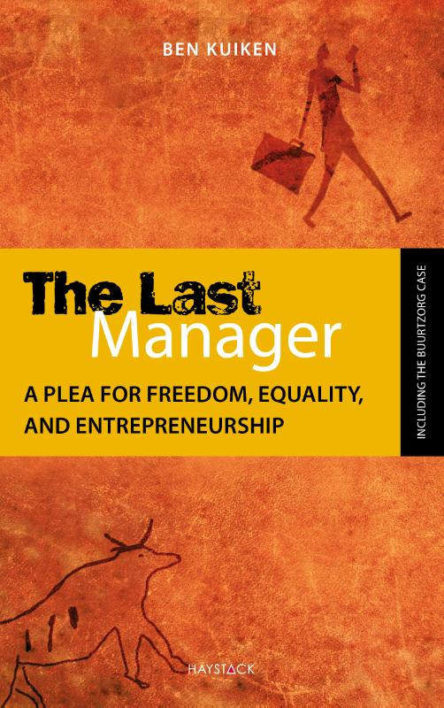 The last manager image