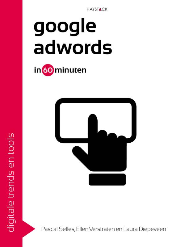 Google adwords in 60 minuten