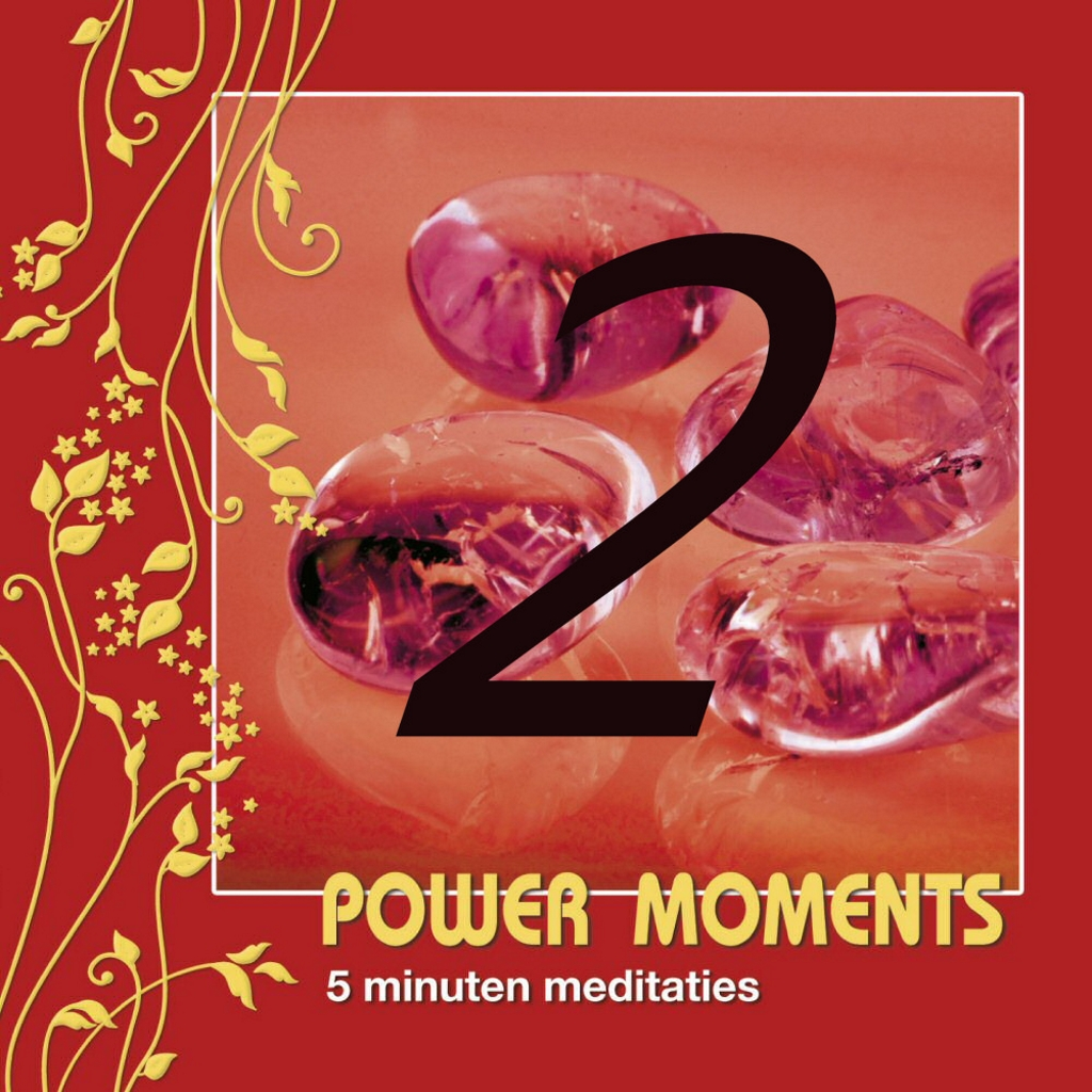 Power moments 2