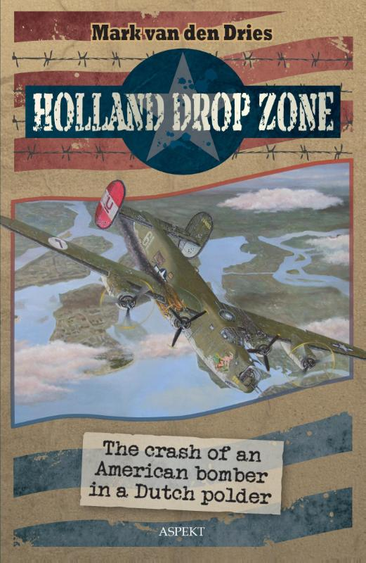 Holland drop zone